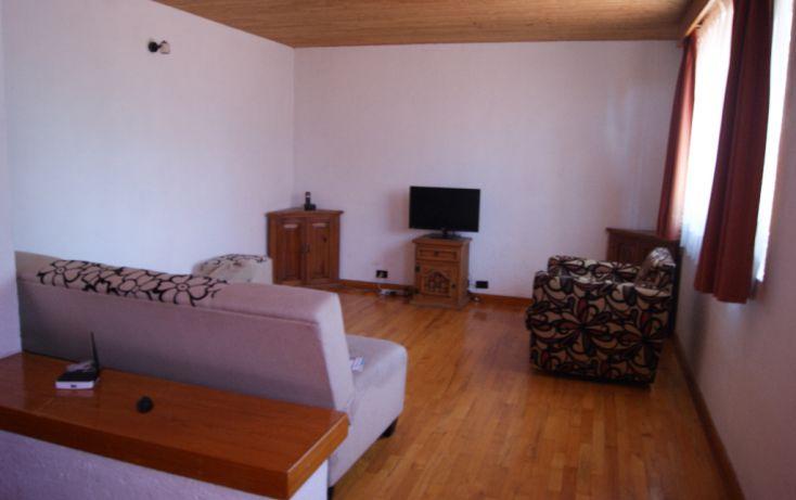 Foto de casa en venta en, la joya, cuautlancingo, puebla, 1112155 no 04