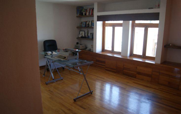 Foto de casa en venta en, la joya, cuautlancingo, puebla, 1112155 no 05