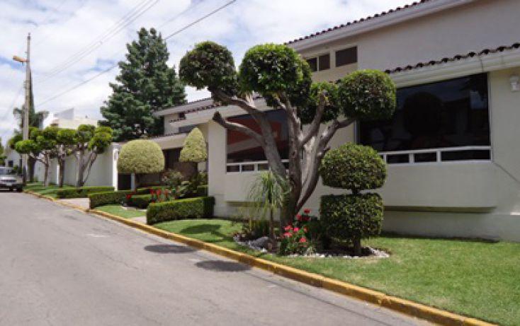 Foto de casa en venta en, la joya, cuautlancingo, puebla, 1184773 no 01