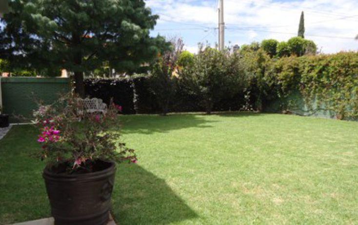 Foto de casa en venta en, la joya, cuautlancingo, puebla, 1184773 no 15