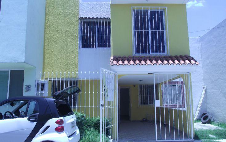 Foto de casa en venta en, la joya, cuautlancingo, puebla, 1229459 no 01