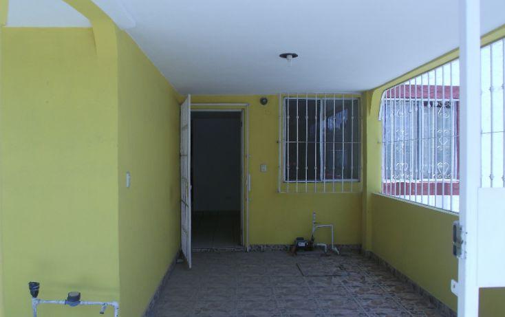 Foto de casa en venta en, la joya, cuautlancingo, puebla, 1229459 no 02