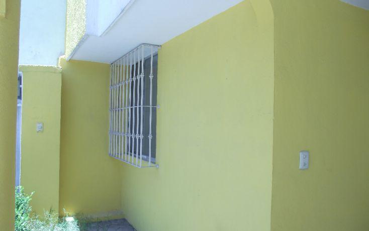 Foto de casa en venta en, la joya, cuautlancingo, puebla, 1229459 no 03