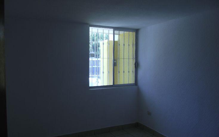 Foto de casa en venta en, la joya, cuautlancingo, puebla, 1229459 no 04
