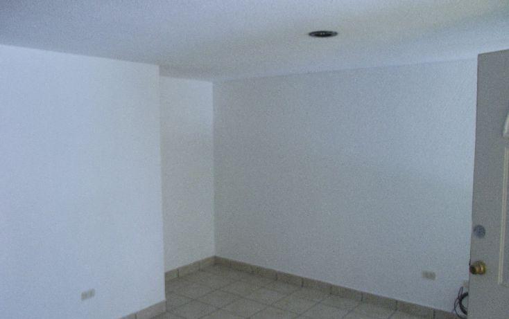 Foto de casa en venta en, la joya, cuautlancingo, puebla, 1229459 no 05