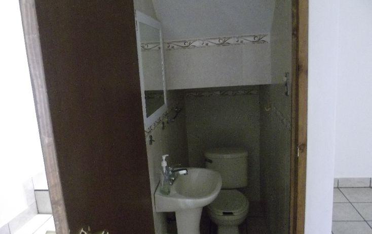 Foto de casa en venta en, la joya, cuautlancingo, puebla, 1229459 no 06