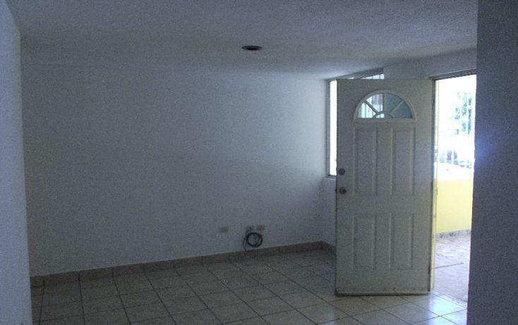 Foto de casa en venta en, la joya, cuautlancingo, puebla, 1229459 no 07