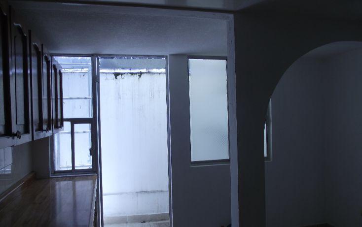 Foto de casa en venta en, la joya, cuautlancingo, puebla, 1229459 no 09