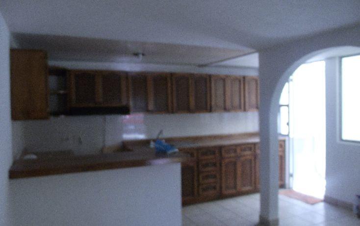 Foto de casa en venta en, la joya, cuautlancingo, puebla, 1229459 no 10