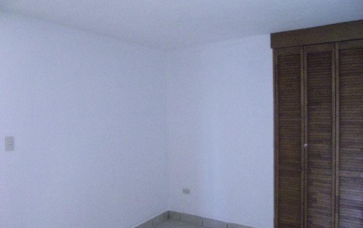 Foto de casa en venta en, la joya, cuautlancingo, puebla, 1229459 no 11