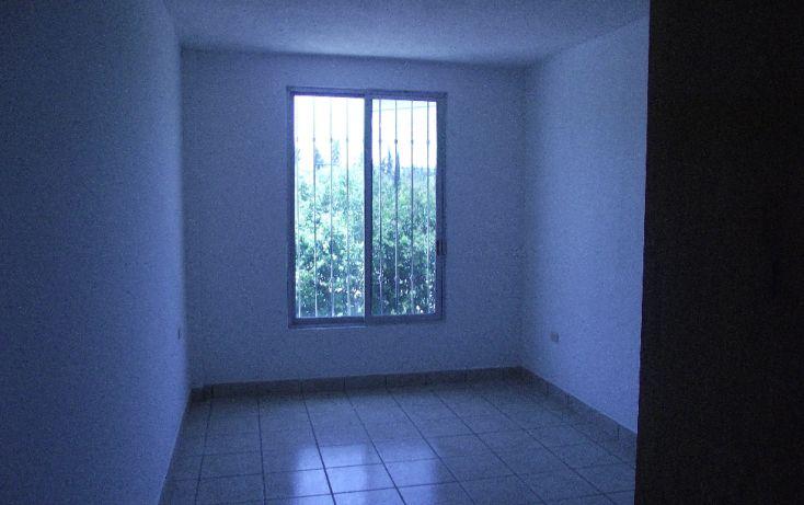 Foto de casa en venta en, la joya, cuautlancingo, puebla, 1229459 no 12