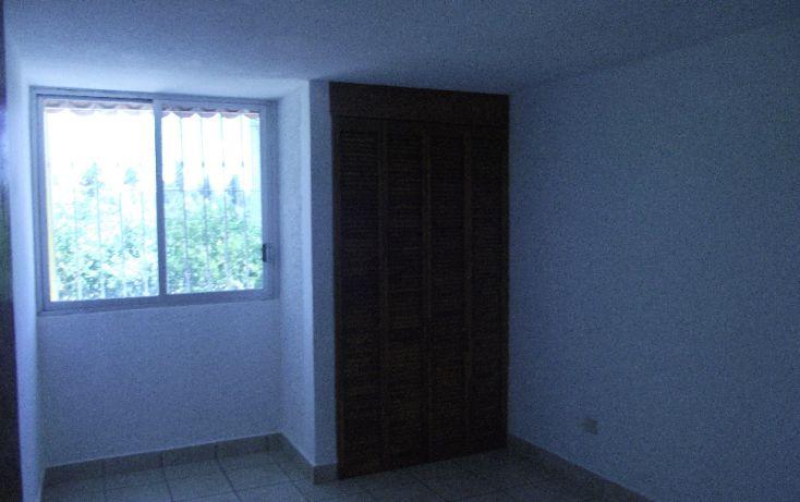 Foto de casa en venta en, la joya, cuautlancingo, puebla, 1229459 no 13