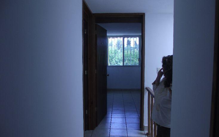 Foto de casa en venta en, la joya, cuautlancingo, puebla, 1229459 no 15