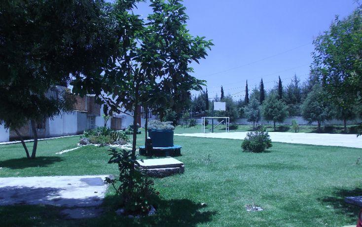 Foto de casa en venta en, la joya, cuautlancingo, puebla, 1229459 no 16