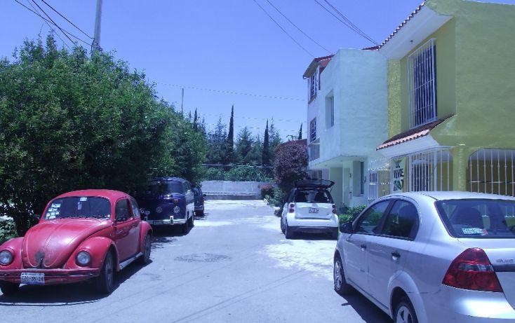 Foto de casa en venta en, la joya, cuautlancingo, puebla, 1229459 no 17