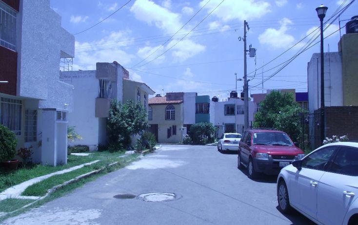 Foto de casa en venta en, la joya, cuautlancingo, puebla, 1229459 no 18