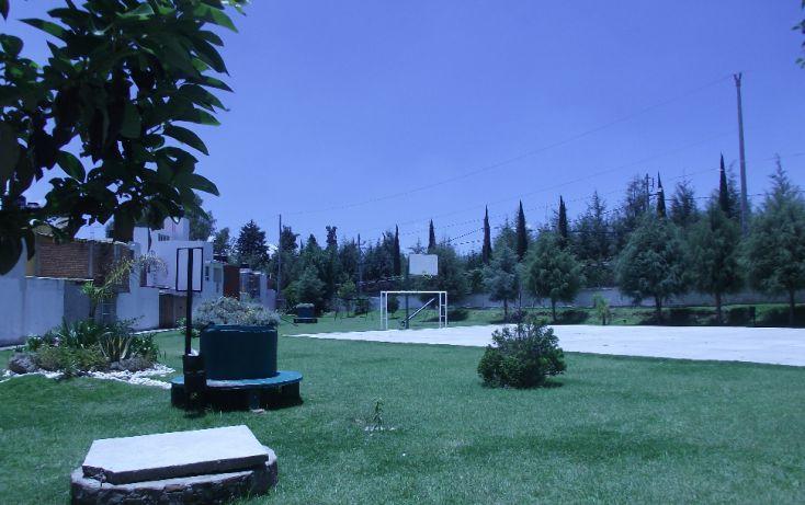 Foto de casa en venta en, la joya, cuautlancingo, puebla, 1229459 no 19
