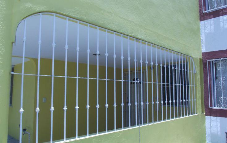 Foto de casa en venta en, la joya, cuautlancingo, puebla, 1229459 no 21