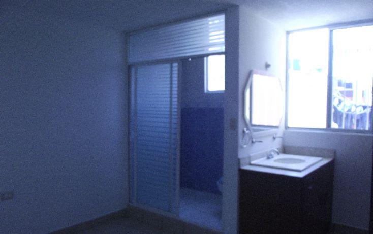 Foto de casa en venta en, la joya, cuautlancingo, puebla, 1229459 no 22
