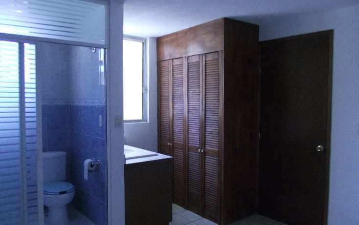 Foto de casa en venta en, la joya, cuautlancingo, puebla, 1229459 no 23