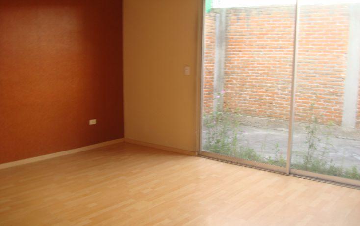 Foto de casa en condominio en venta en, la joya, cuautlancingo, puebla, 1250665 no 02