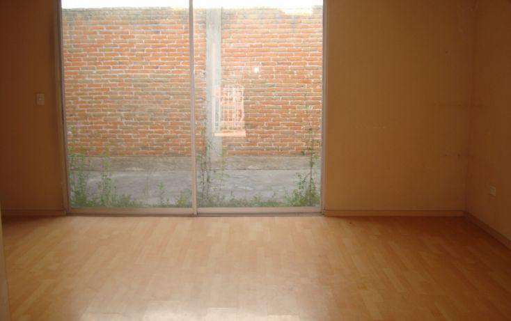 Foto de casa en condominio en venta en, la joya, cuautlancingo, puebla, 1250665 no 03