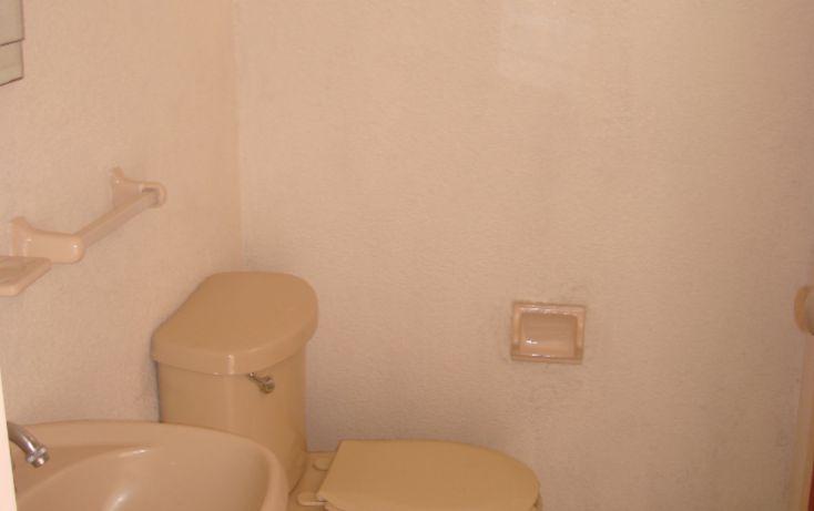 Foto de casa en condominio en venta en, la joya, cuautlancingo, puebla, 1250665 no 04