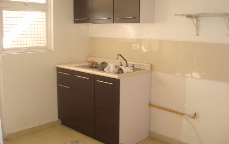 Foto de casa en condominio en venta en, la joya, cuautlancingo, puebla, 1250665 no 05