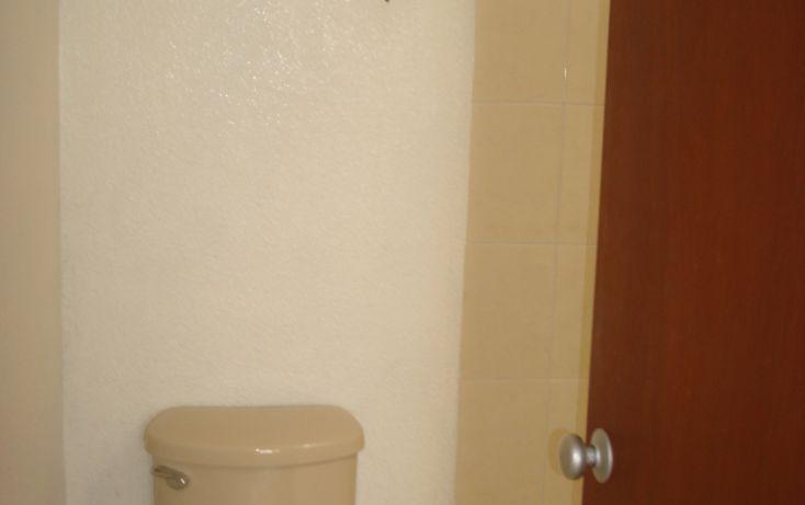 Foto de casa en condominio en venta en, la joya, cuautlancingo, puebla, 1250665 no 06