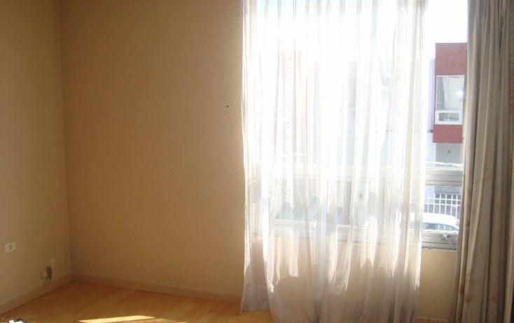 Foto de casa en condominio en venta en, la joya, cuautlancingo, puebla, 1250665 no 07
