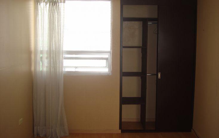 Foto de casa en condominio en venta en, la joya, cuautlancingo, puebla, 1250665 no 08