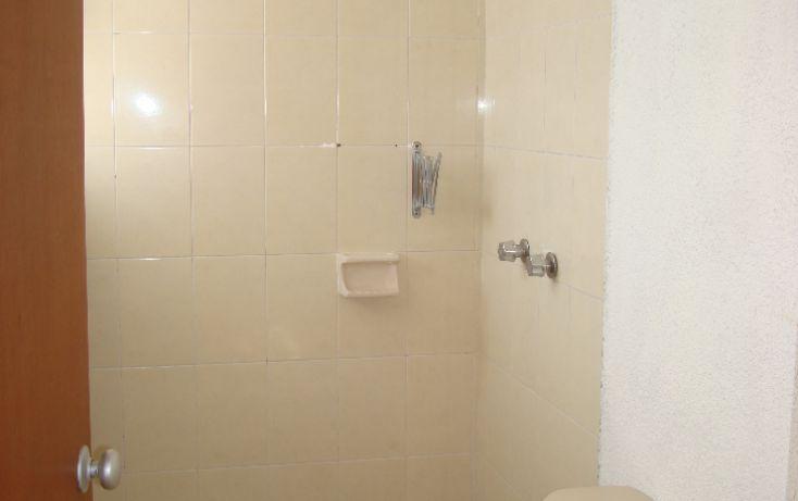 Foto de casa en condominio en venta en, la joya, cuautlancingo, puebla, 1250665 no 09