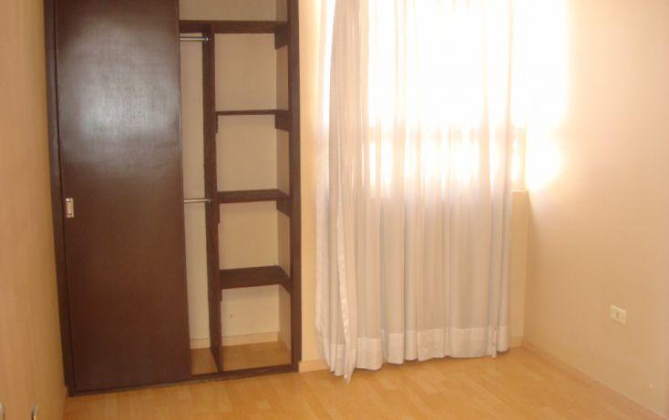 Foto de casa en condominio en venta en, la joya, cuautlancingo, puebla, 1250665 no 10