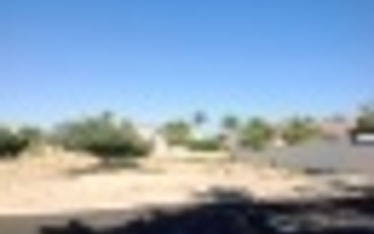 Foto de terreno habitacional en venta en  , la joya de los cabos, los cabos, baja california sur, 1863882 No. 01