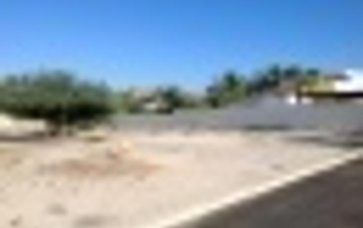 Foto de terreno habitacional en venta en  , la joya de los cabos, los cabos, baja california sur, 1863882 No. 02