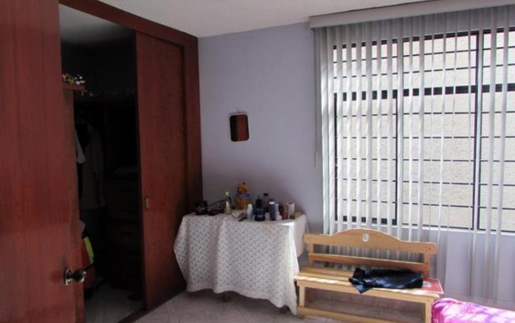 Foto de casa en venta en  , la joya, ecatepec de morelos, méxico, 1479243 No. 05