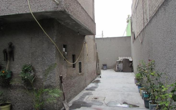 Foto de casa en venta en  , la joya, ecatepec de morelos, méxico, 1479243 No. 06