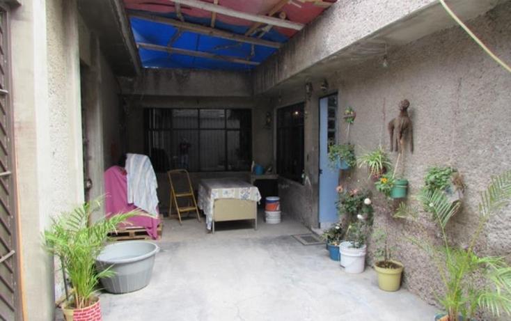 Foto de casa en venta en  , la joya, ecatepec de morelos, méxico, 1479243 No. 15