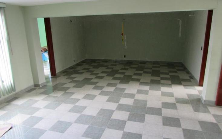 Foto de casa en venta en  , la joya, ecatepec de morelos, méxico, 1479243 No. 16