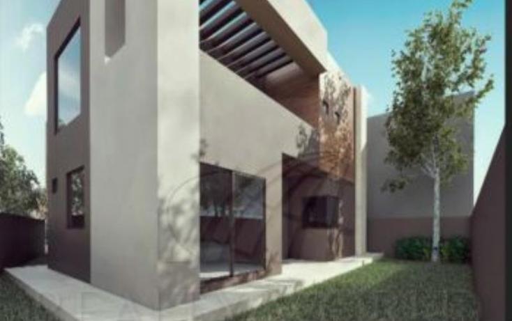 Foto de casa en venta en la joya entre x y x 00, la joya privada residencial, monterrey, nuevo león, 3420806 No. 02