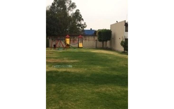 Foto de casa en renta en  , la joya ii, naucalpan de ju?rez, m?xico, 1692742 No. 20