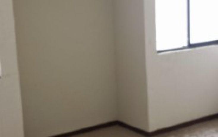 Foto de departamento en venta en, la joya infonavit 1er sector, guadalupe, nuevo león, 1194205 no 08