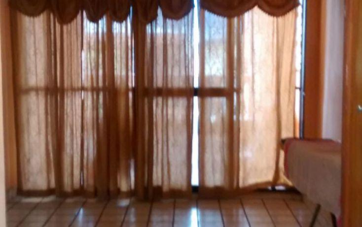 Foto de casa en venta en, la joya infonavit 1er sector, guadalupe, nuevo león, 1916984 no 03