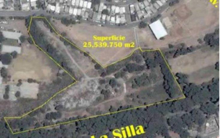 Foto de terreno habitacional en venta en, la joya infonavit 1er sector, guadalupe, nuevo león, 2008086 no 02