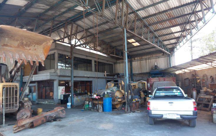 Foto de terreno comercial en venta en, la joya ixtacala, tlalnepantla de baz, estado de méxico, 1045099 no 01