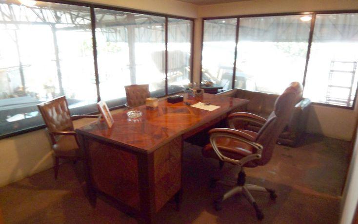 Foto de terreno comercial en venta en, la joya ixtacala, tlalnepantla de baz, estado de méxico, 1045099 no 05