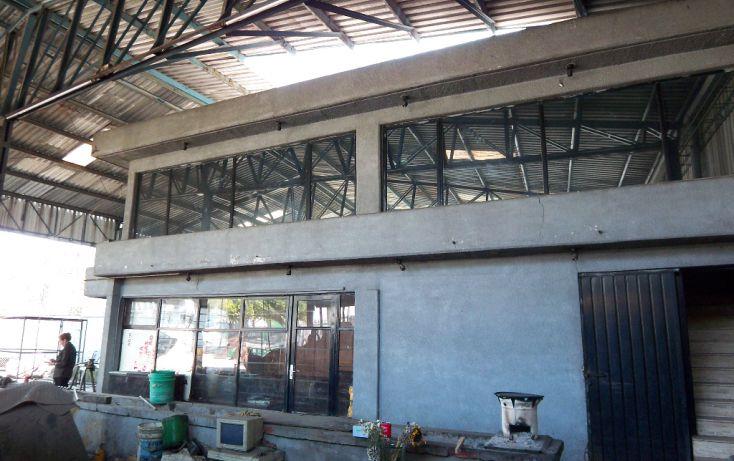 Foto de terreno comercial en venta en, la joya ixtacala, tlalnepantla de baz, estado de méxico, 1045099 no 09