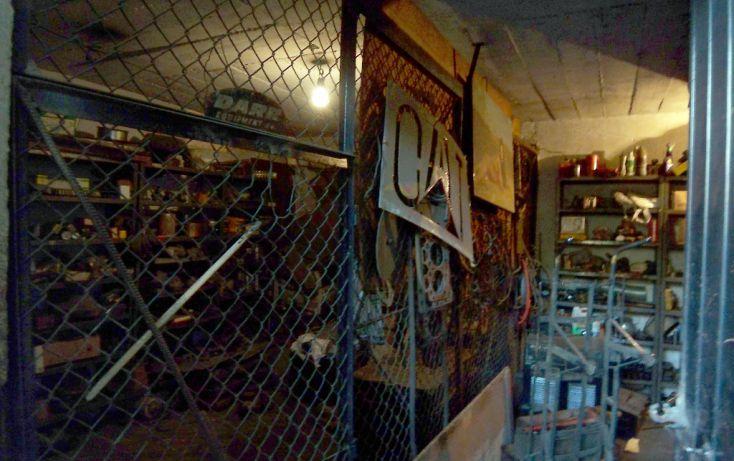 Foto de terreno comercial en venta en, la joya ixtacala, tlalnepantla de baz, estado de méxico, 1045099 no 10