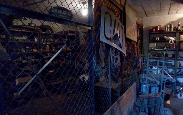 Foto de terreno comercial en venta en, la joya ixtacala, tlalnepantla de baz, estado de méxico, 1045099 no 11
