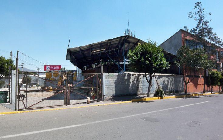 Foto de terreno comercial en venta en, la joya ixtacala, tlalnepantla de baz, estado de méxico, 1045099 no 13